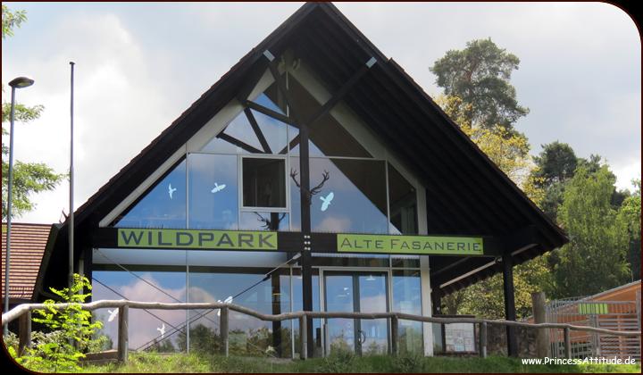 Wildpark_01